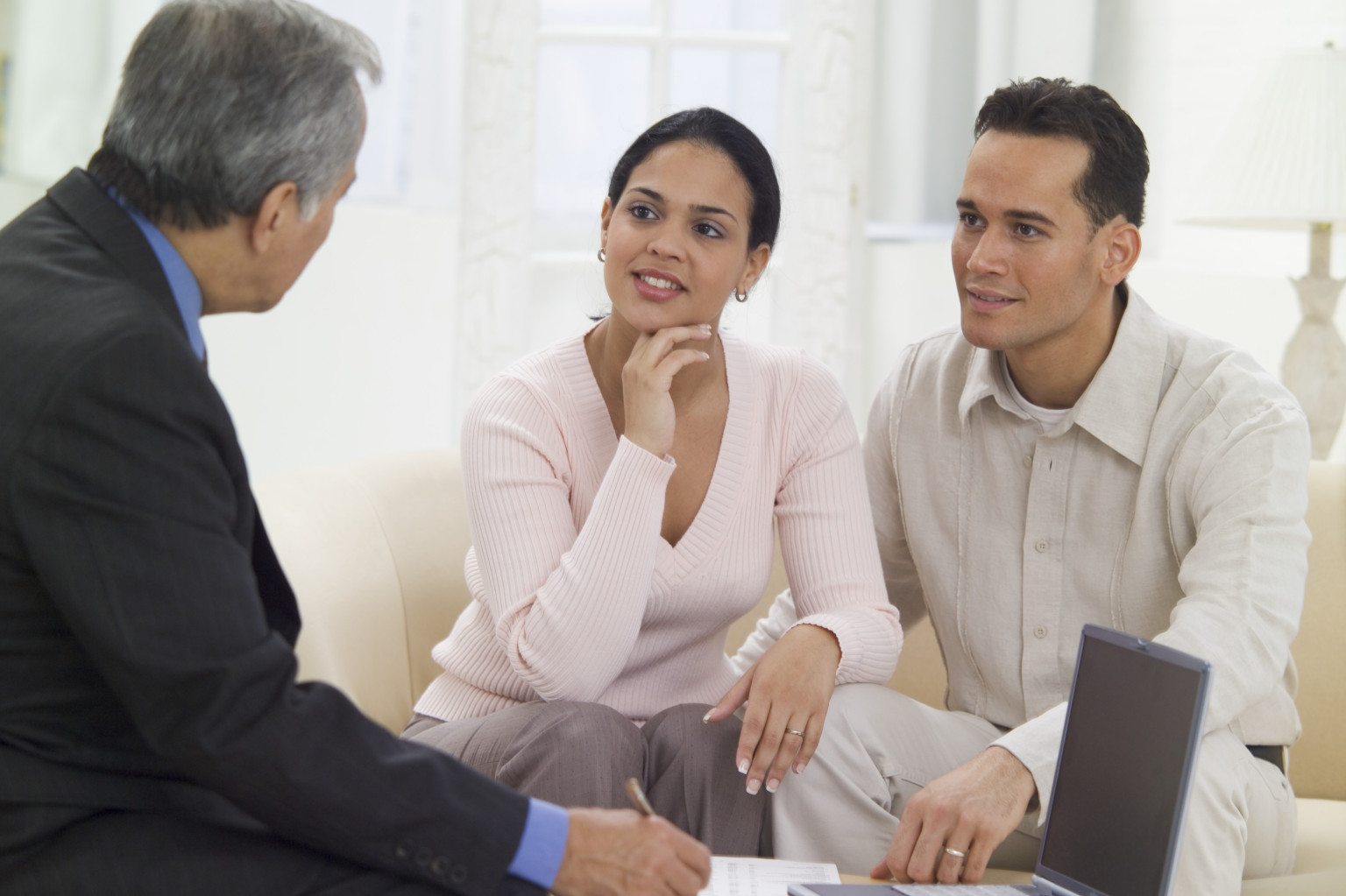 """relationship counseling online It has been called many things: online couples therapy, online marriage counseling, e-marriage counseling or online relationship counseling, but what exactly is it it's confusing, as you'll find everything from ebooks and video programs to text-type """"therapy"""" or """"coaching"""" in the search results costs range from $30 a week to $300 a."""