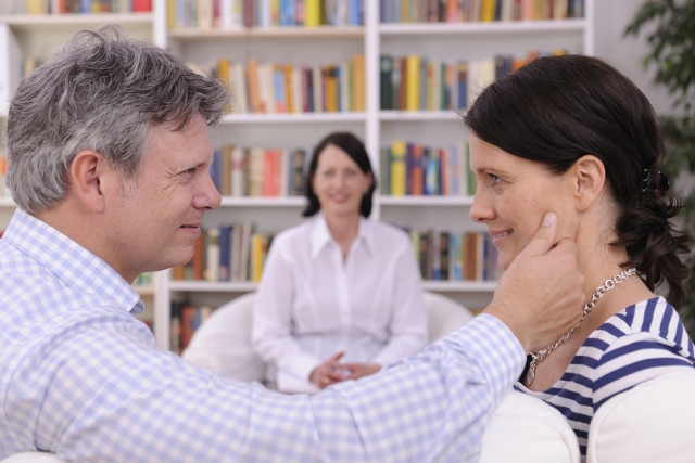 therapy while dating A good time to attend marriage or relationship counseling is so while those need to be if you have any other questions about imago relationship therapy.