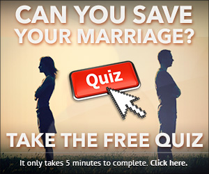 quiz box for marriage